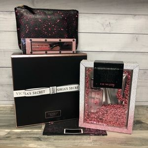 🌙NEW!🌙 Eau So Sexy by VS Travel Gift Set
